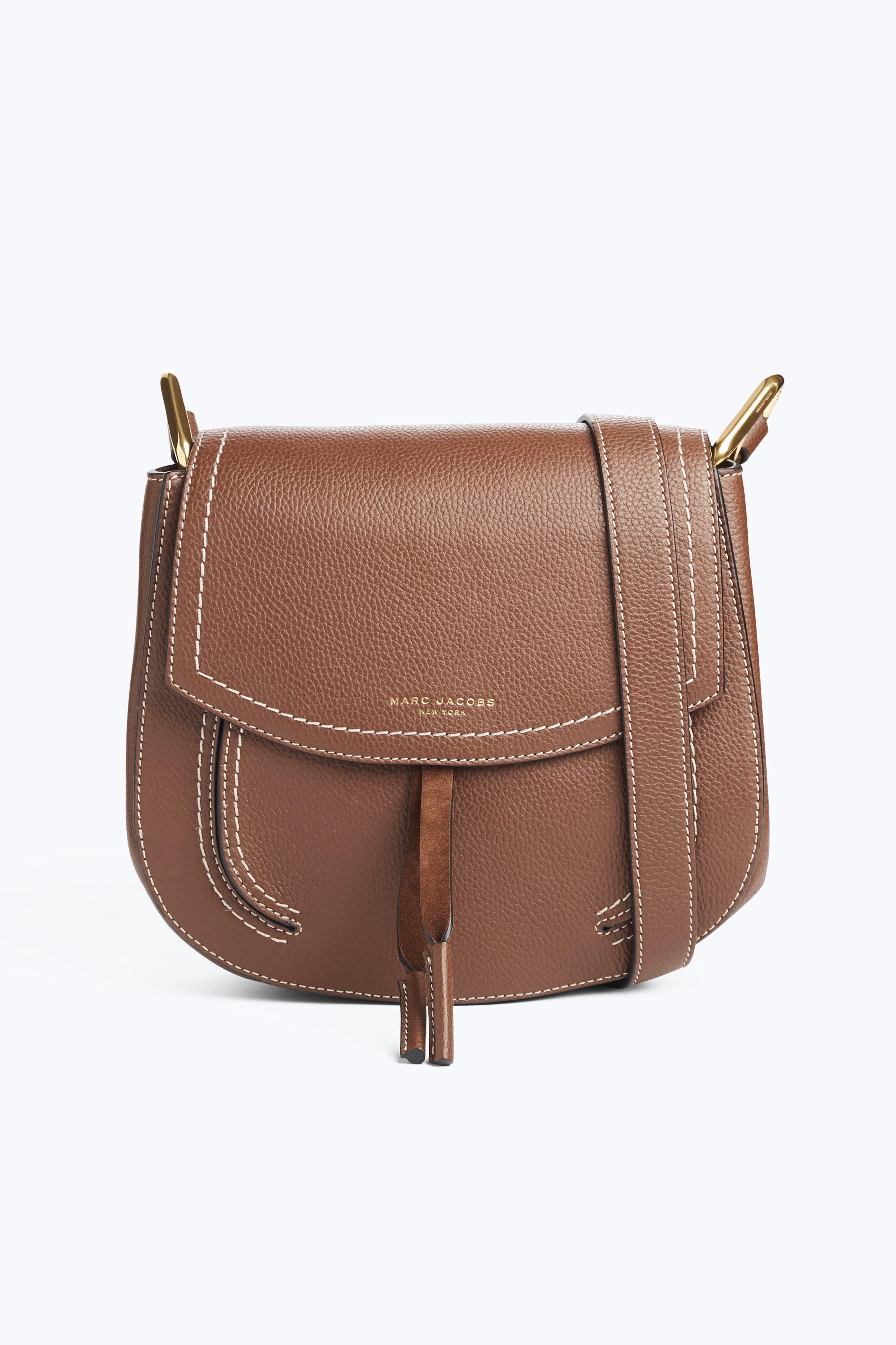 MARC JACOBS The Maverick Bag.  marcjacobs  bags      63f3474241ed9