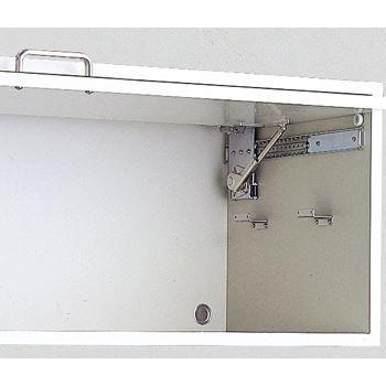 Floor Cabinets With Doors Cabinet Storage Soft Close Doors Cupboard Door Hinges Door Hinges