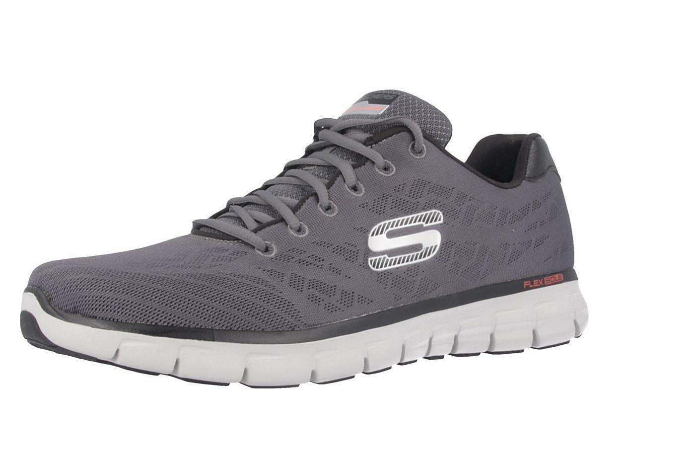 Skechers Sneaker | Produktkatalog | Pinterest | Skechers