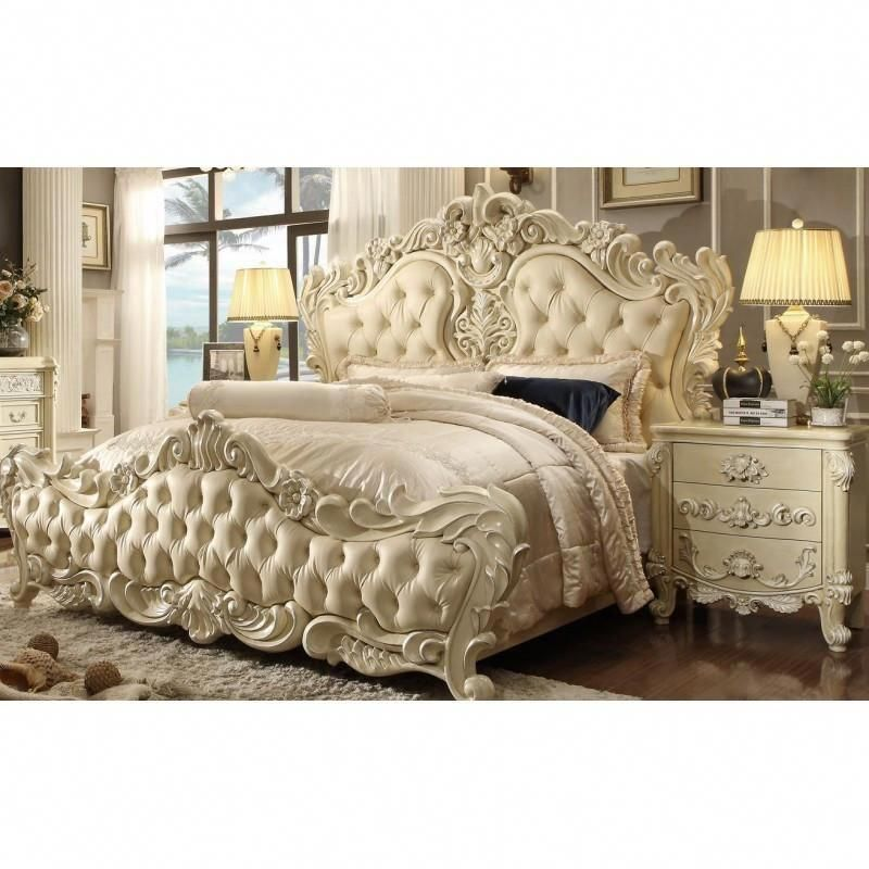 Luxury Bedding Soft Surroundings #DiscountBedLinenOnline ...