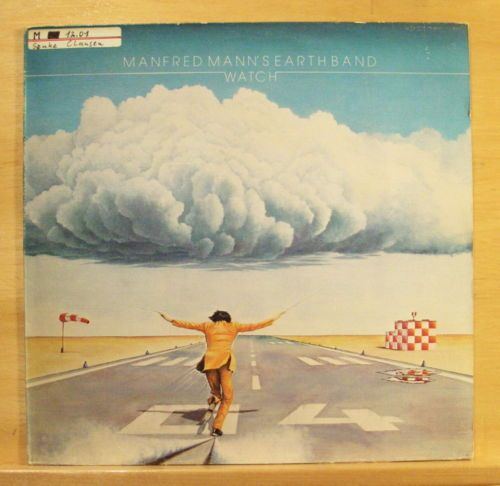 MANFRED-MANN-S-EARTH-BAND-Watch-Vinyl-LP-Mighty-Quinn-Davy-s-on-the-Road-again