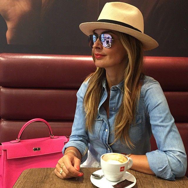 bycamelia's photo on Instagram