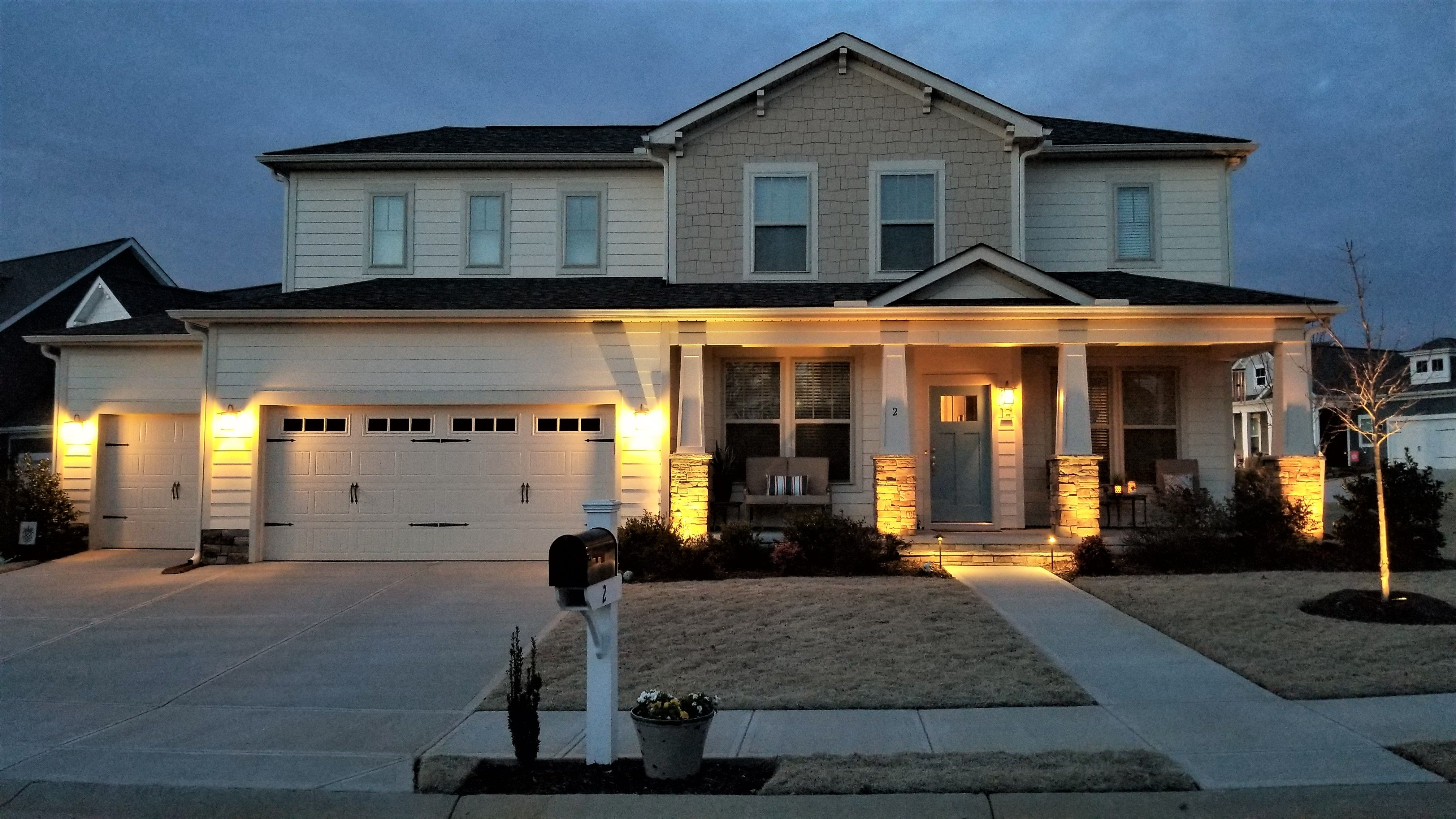 Just Listed In Verdmont Real Estate House Styles Mansions