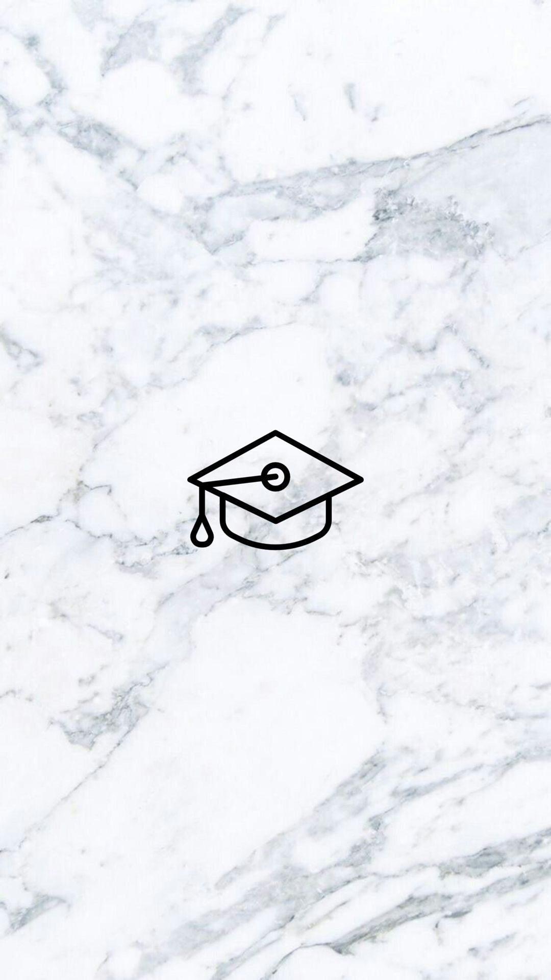 Instagram highlights icons university study students