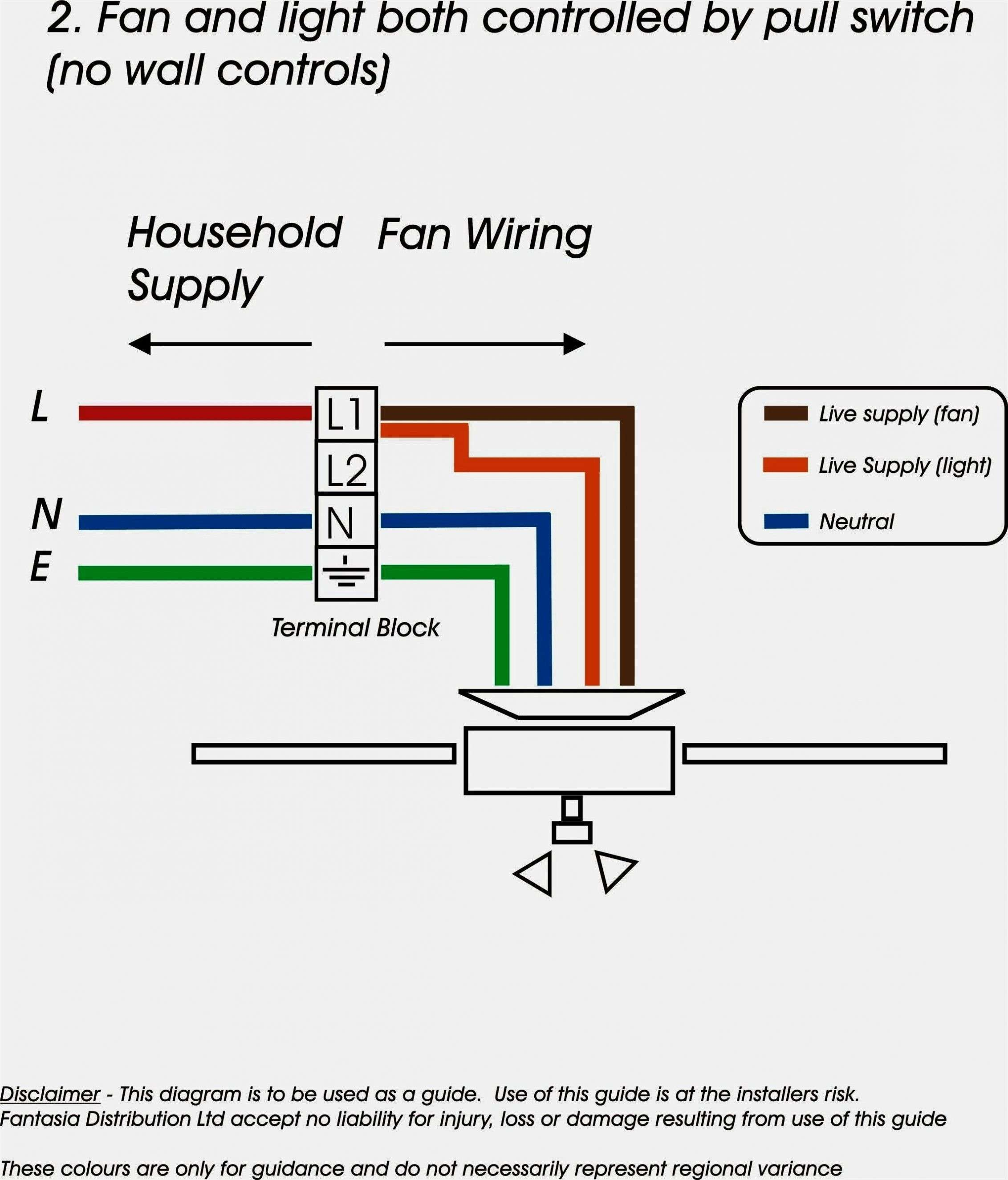 Wiring Diagram 3 Way Switch New Hunter Ceiling Fan 3 Way Switch Wiring Diagram Sample Ceiling Fan Switch Ceiling Fan Wiring Light Switch Wiring