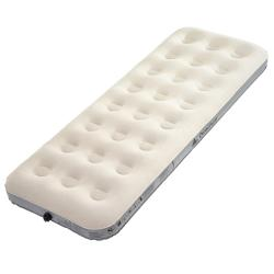 Matelas De Camping Gonflable Air Basic 1 Personne Largeur 70 Cm Matelas Gonflable Matelas Camping Matelas