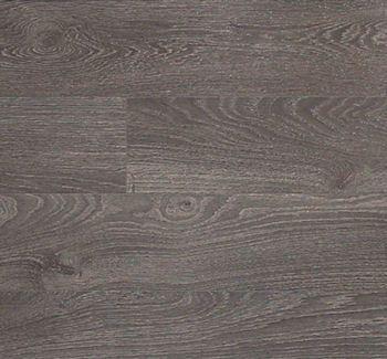 Laminate Floors Quick Step Laminate Flooring Modello Smoky Rustic Oak Planks Flooring Hardwood Wood Laminate Flooring