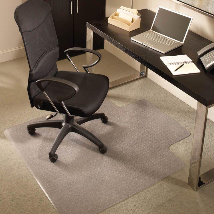 Brilliant Cheap 368243 X 488243 Chair Mat For Medium Pile Carpet Download Free Architecture Designs Itiscsunscenecom