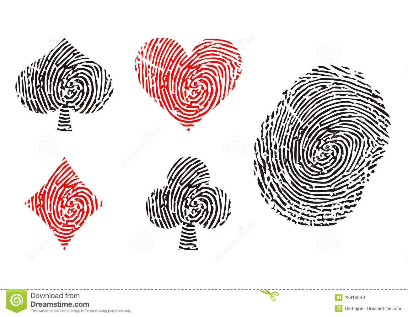 Image result for playing card tattoos tattoos pinterest card image result for playing card tattoos biocorpaavc