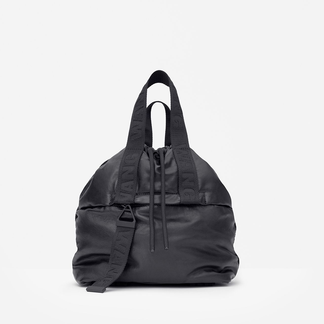official photos da7f6 2a2ac ALEXANDER WANG x H&M US | Accesorize Me【2019 ...