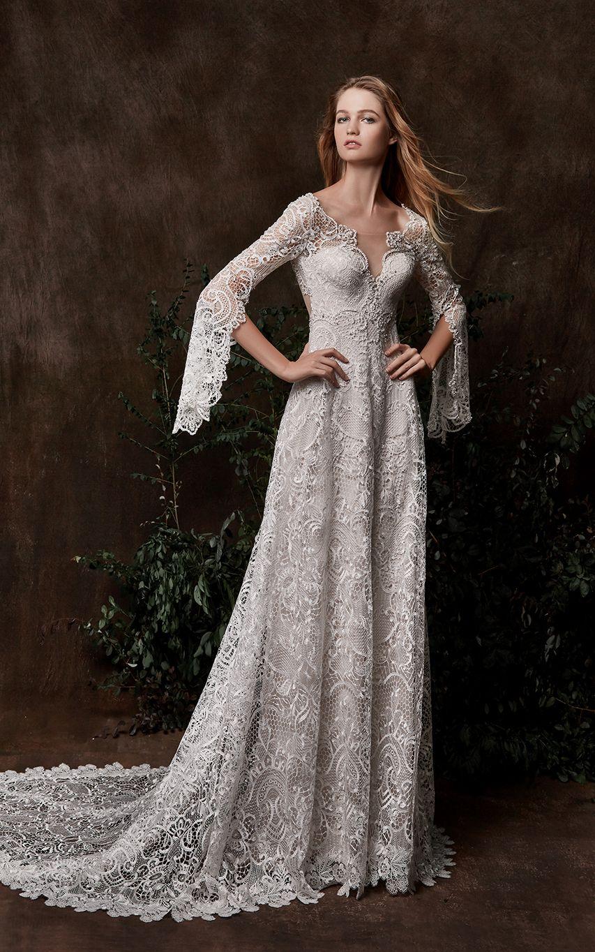 Cheap Wedding Gowns Houston