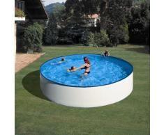 piscina desmontable 300x90