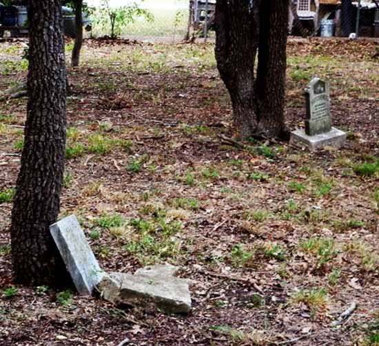 Pin On Cemetery News