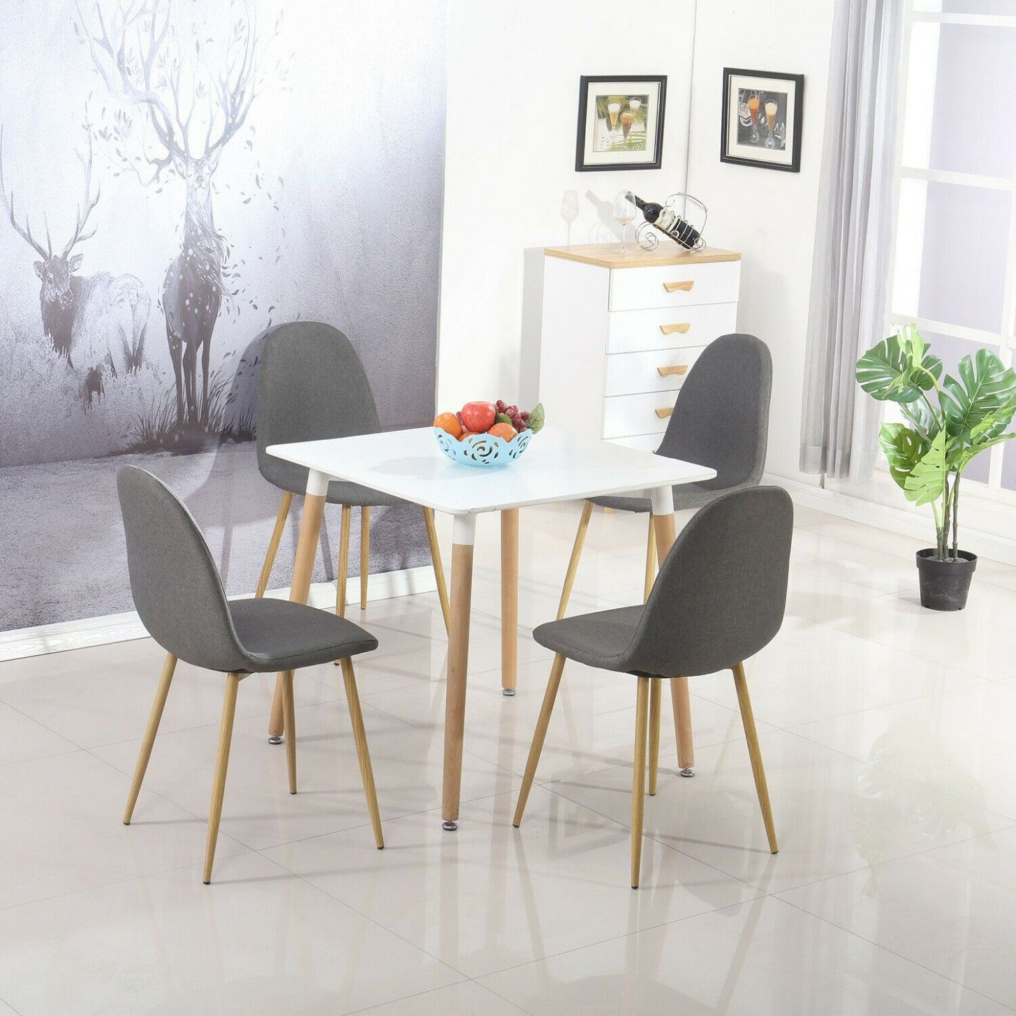 Wooden Bedroom Chairs Di 2020