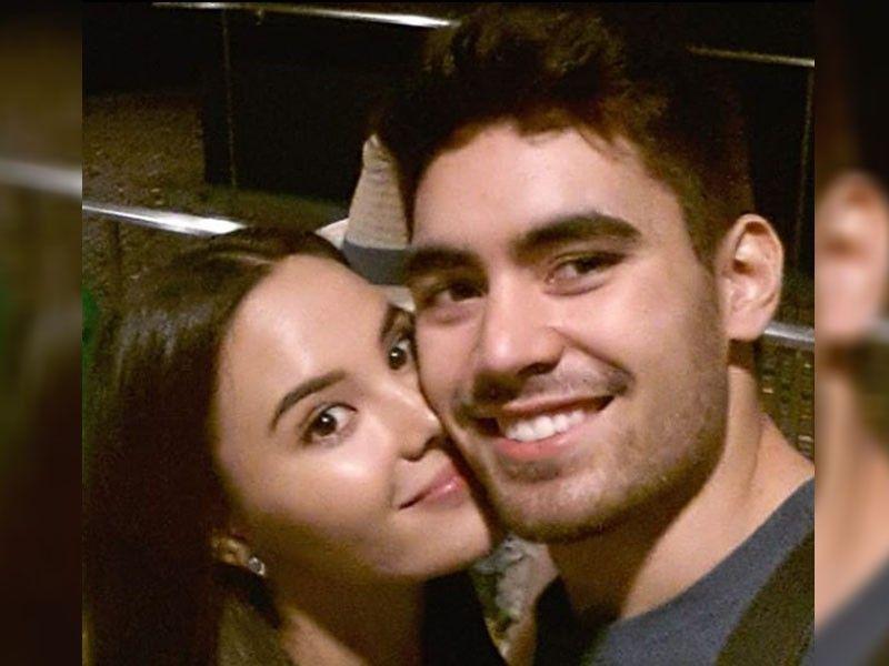 Mari paz-ares ossett dating. डेटिंग सलाह के लिए एशियाई.