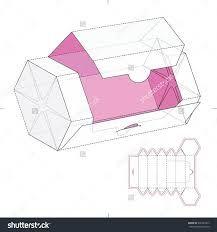 Resultado De Imagem Para Box Templates. Gift Box TemplatesPaper ...  Paper Gift Boxes Templates