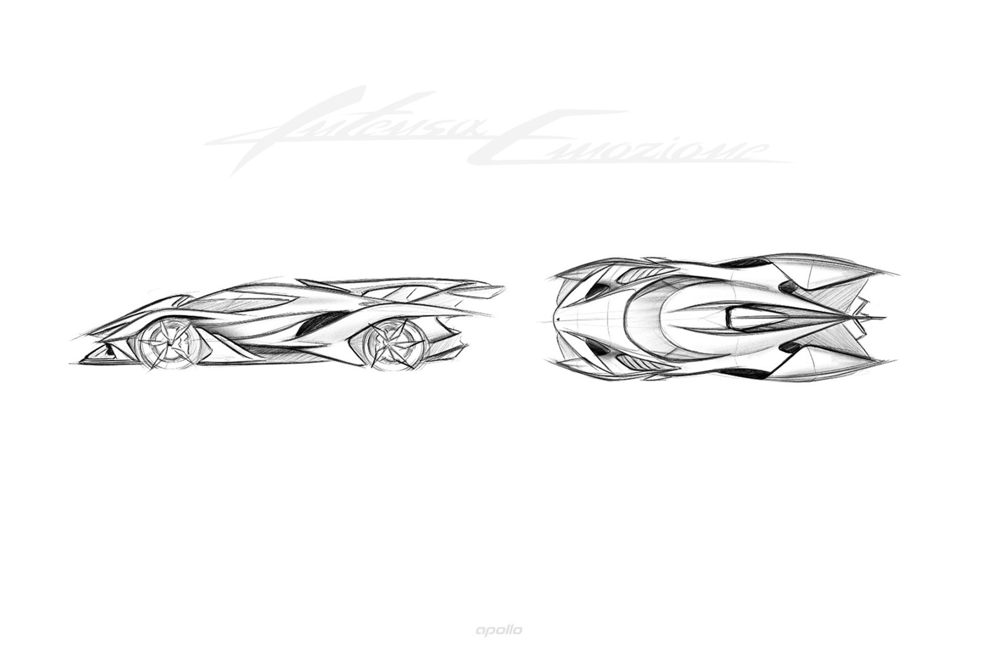 Pin By Gaurav Sadanand On Automotive Design