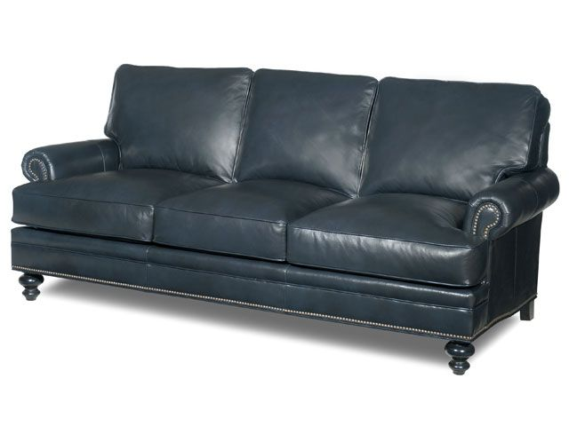 Admirable Dillon Leather Sofa Beautiful Rooms Furniture Store Spiritservingveterans Wood Chair Design Ideas Spiritservingveteransorg