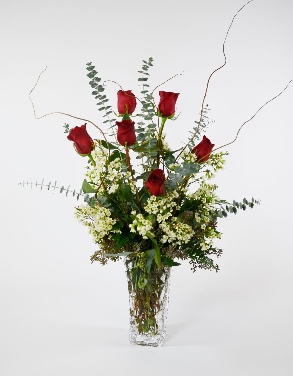 Filler flower for dozen roses google search floral valentines filler flower for dozen roses google search izmirmasajfo