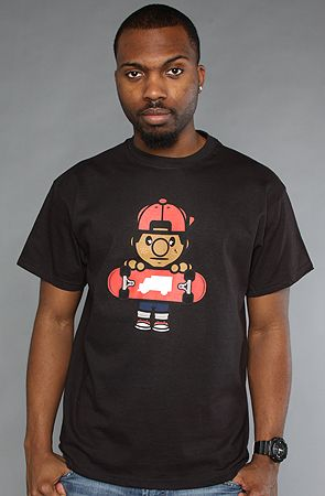 88c292d1dd33bd Trukfit The tommy truckfit at Karmaloop.com Use REPCODE SAVE95 when  checking out to