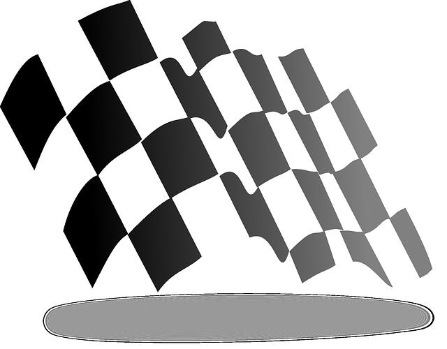 disegno bandiera a scacchi - Cerca con Google | Bandiera a scacchi ...