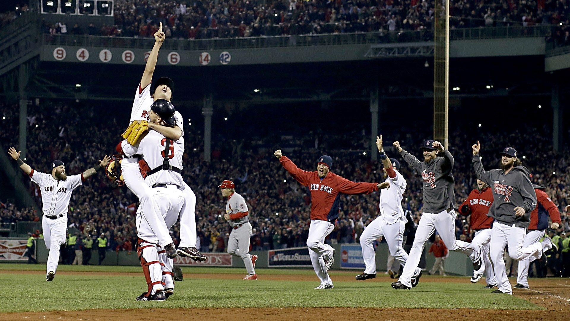 Boston Red Sox World Series Wallpapers Boston Red Sox Wallpaper Red Sox World Series Red Sox Wallpaper