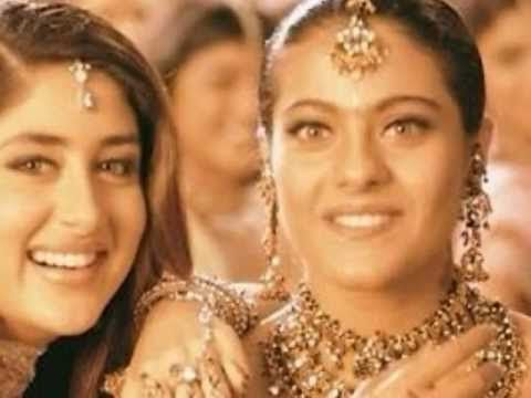 3 Kabhi Khushi Kabhie Gham mp4 full movie free download