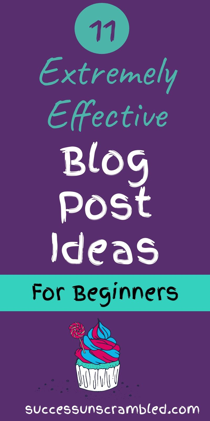 11 Blog Post Ideas Guaranteed To Get Your Blog Attention Blog