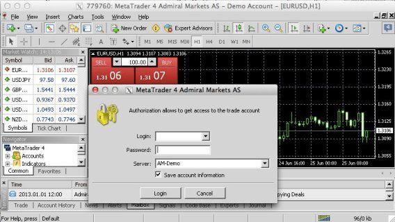 Makerbot printer software