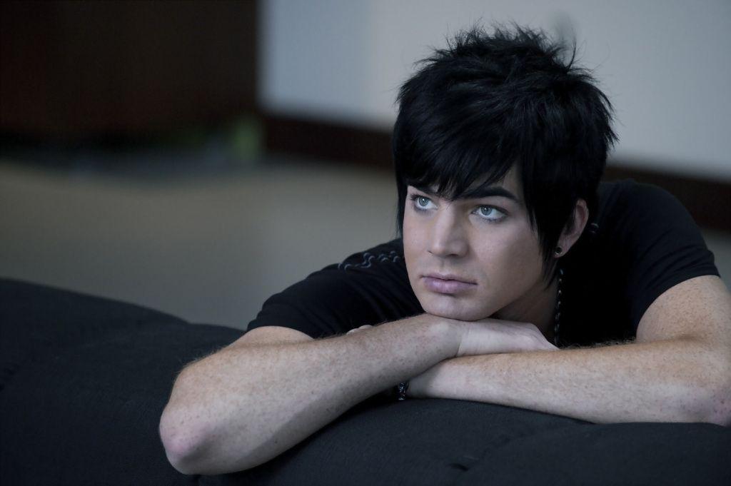 Whataya Want From Me Music Video Adam Lambert Singer American