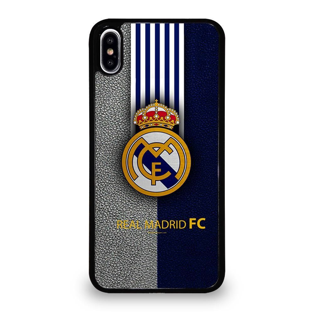 Pin On About Soccer R M Liverpool fc iphone xs max wallpaper