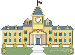 Putting it all on the map | The University of Chicago Magazine  |Brown University Building Cartoon