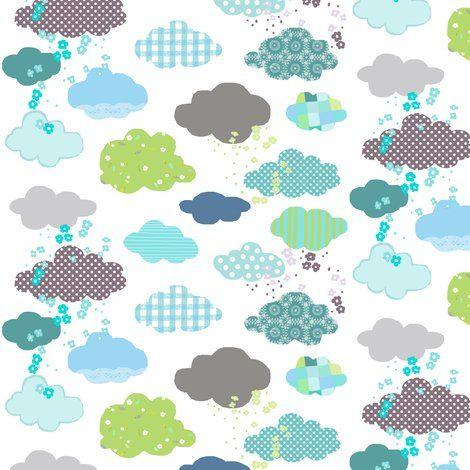 Rrcloud shop preview wall paper hojas decoradas - Hojas decoradas para ninas ...