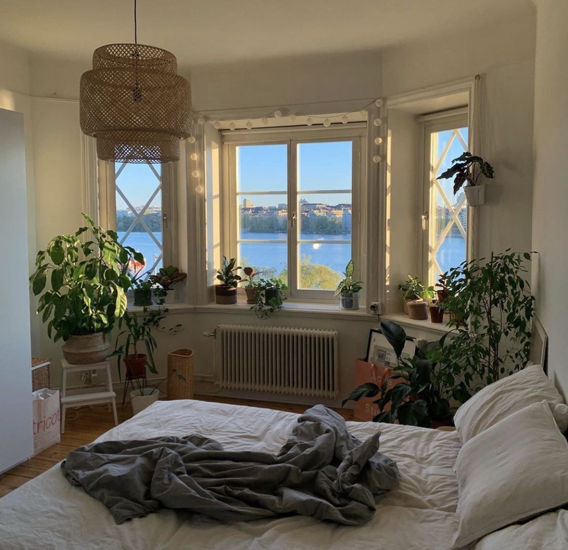 @brookepaigem in 2020 | Dream rooms, Home, Aesthetic rooms on Room Decor Paredes Aesthetic id=17869