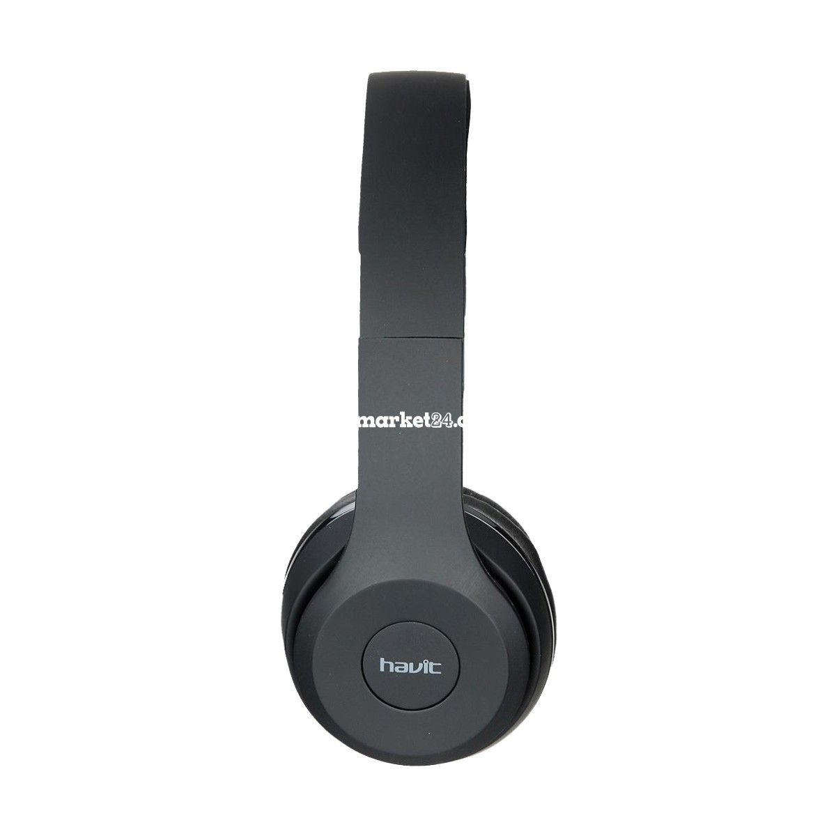 Havit H2575bt Black Bluetooth Head Phone Price In Bangladesh For Sell With Images Headphones Mobile Phone Accessories
