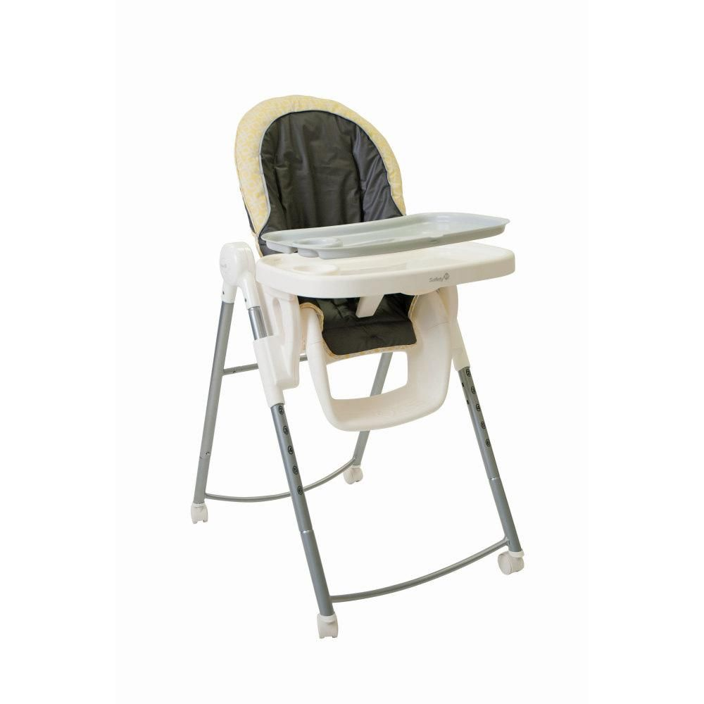 Safety 1st Adjustable Highchair Bromley Fire Pit Table Chairs
