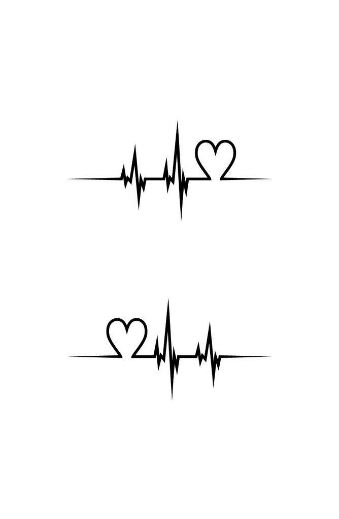 Kostenloses Bild Auf Pixabay Herzfrequenz