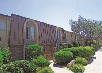 013c2dd756e3fd7ad3f0c56b01158e1a - Home Gardens Apartments San Diego Ca 92105
