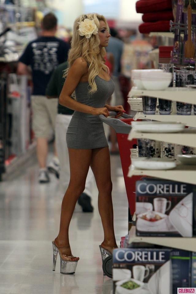 sexy Htm toe sales lagniappe