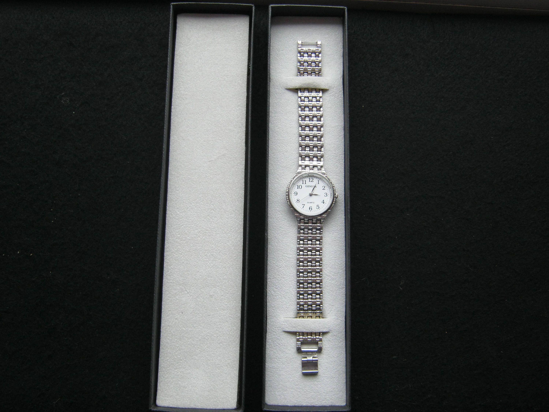 name Geneva baterie Metalarband Armbanduhr Mit damenuhr Neu trdCBxshQo