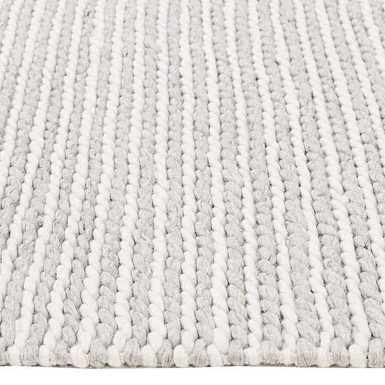 Olicorry Wool Rug By Rug Culture Zanui Wool Rug Rugs Wool