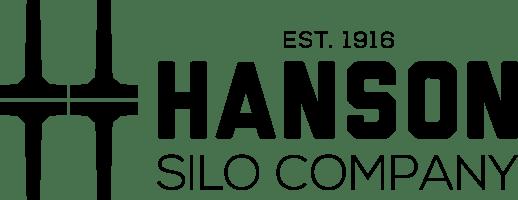 Bunker Walls Hanson Silo Company In 2020 Precast Concrete Built In Storage Silos