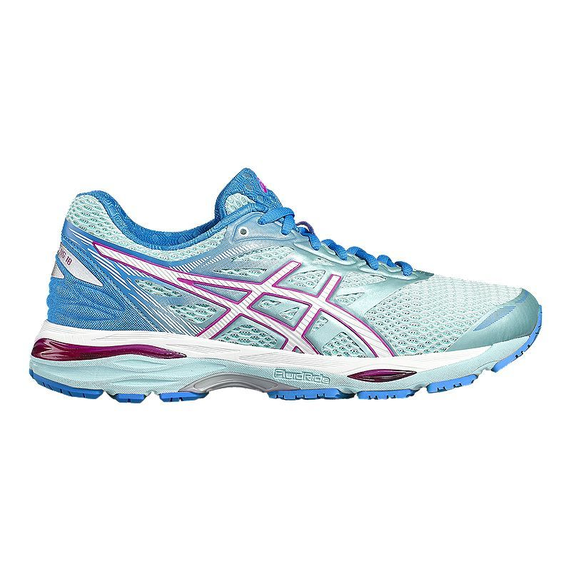 Clothes Shoes Gear For Sale Online Your Better Starts Here Asics Womens Running Shoes Asics Women