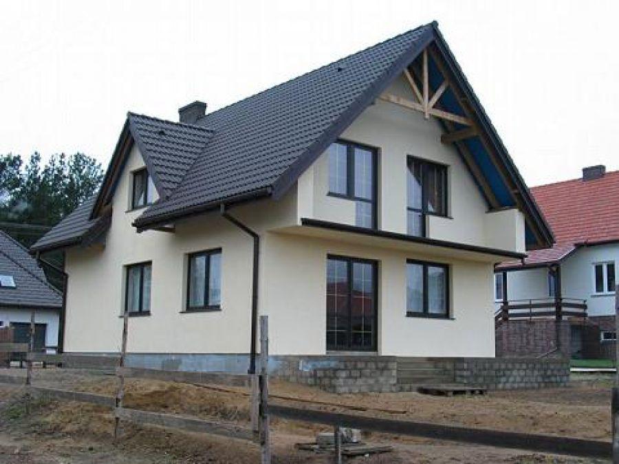 Частные дома в москве недорого платный дом-интернат для престарелых и инвалидов