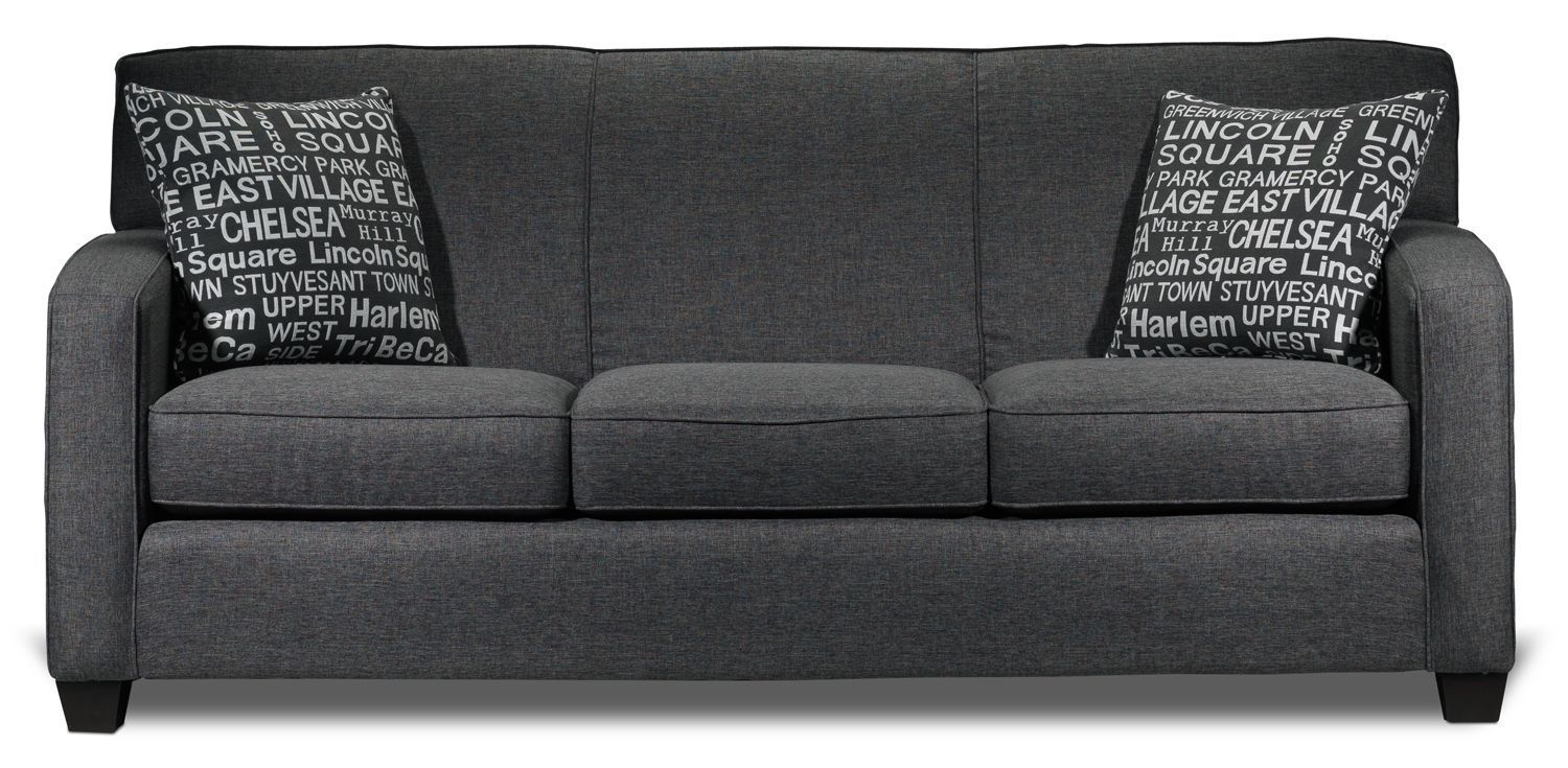 Pin On Upholstery Projects