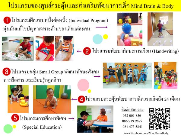 Mind Brain Body Child Development Center Engine By Igetweb Com พ ฒนาการของเด ก พฤต กรรมเด ก อารมณ