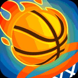لعبة كرة السلة الخطية The Linear Basketball Basketball Play Free Online Games Sniper Games