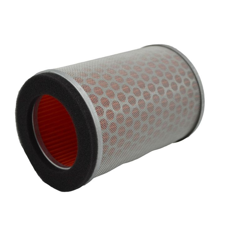 1pc Motorcycle Engine Parts Air Filters for Honda