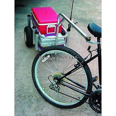 Other Fishing Equipment 27414 Fish N Mate Bike Caddy 358 Buy