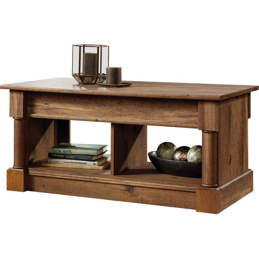 35++ Wayfair janene lift top coffee table ideas